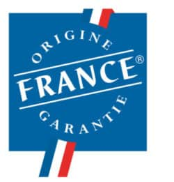 Le_label_Origine_France_Garantie